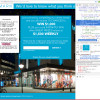 Primark websurvey review