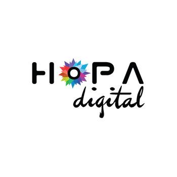 HOPAdigital logo
