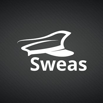 Sweas logo